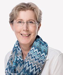 Andrea Gonschor