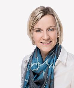 Yvonne Grabowski