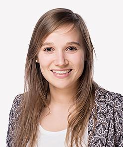 Lena Zimmermann
